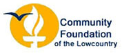 Community Foundation of the Lowcountry