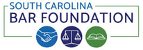 SC Bar Foundation