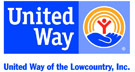 United Way of Lowcountry